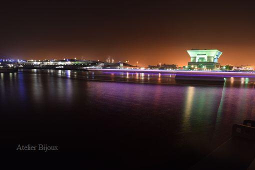 096-横浜港