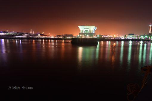098-横浜港