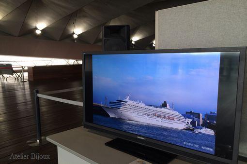 112-客船ツアー撮影会写真