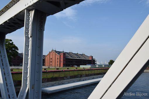 015-鉄橋から赤レンガ