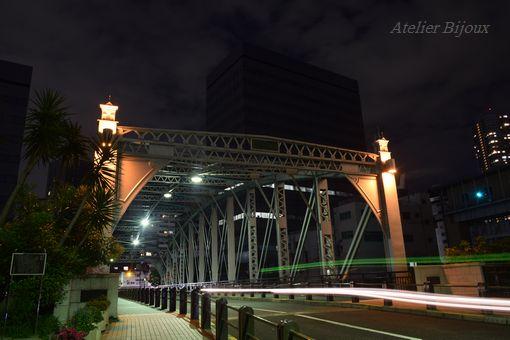 010-中央区亀島川南高橋