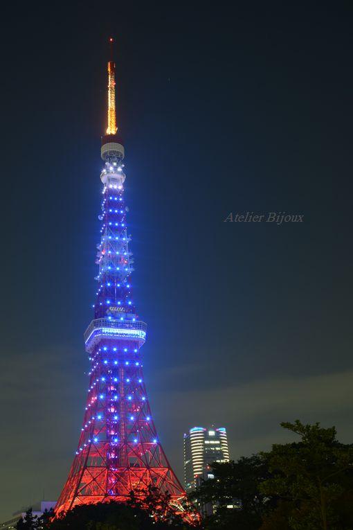 011-東京タワー