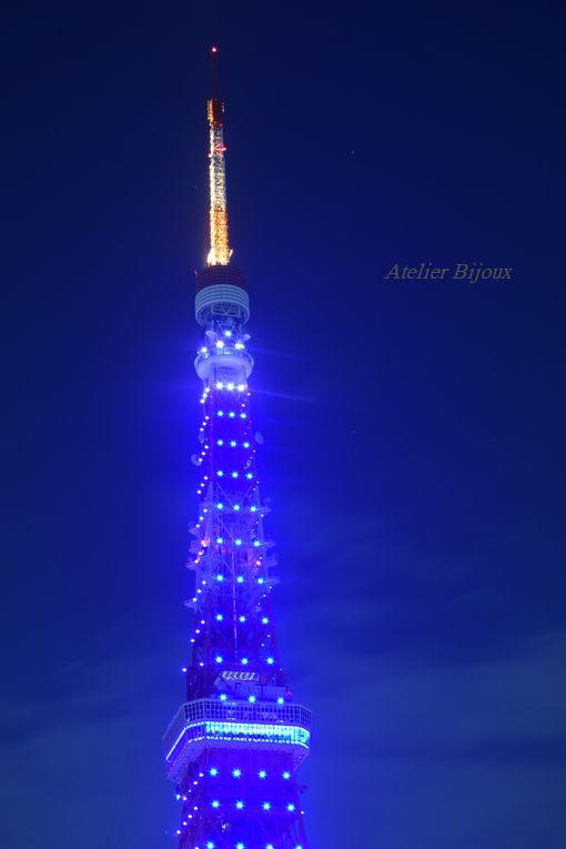 013-東京タワー