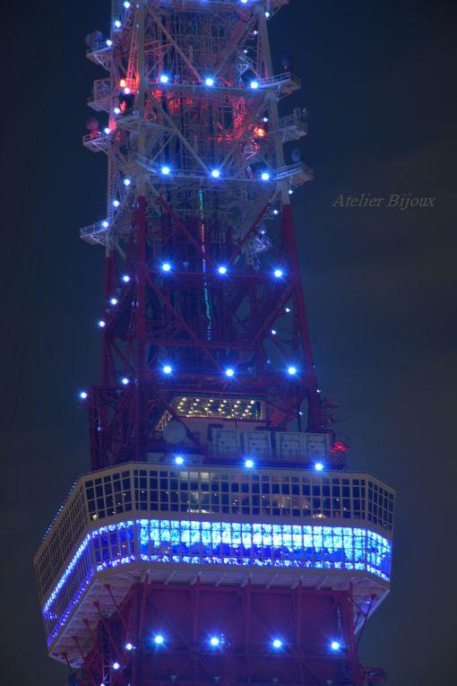 014-東京タワー