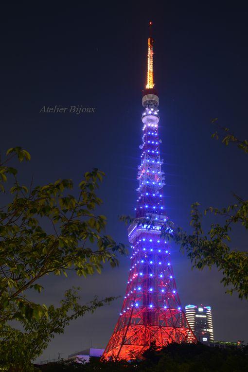 019-東京タワー