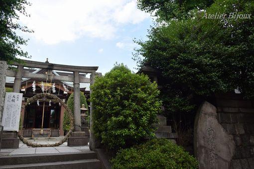 055-神社