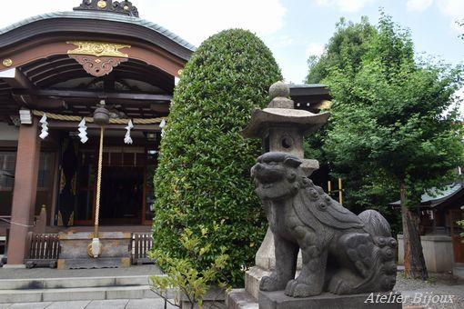 058-神社