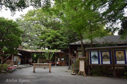 017-小石川後楽園