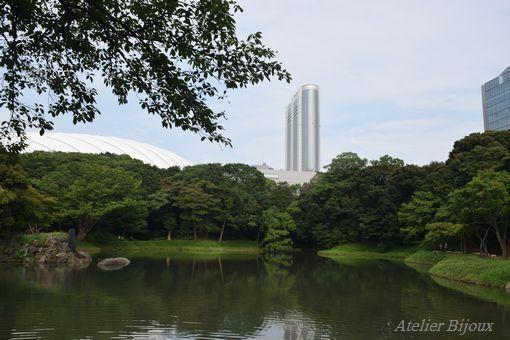 026-小石川後楽園