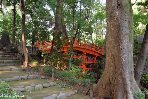 049-通天橋