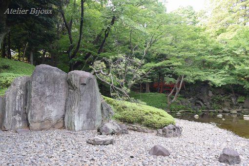 038-小石川後楽園