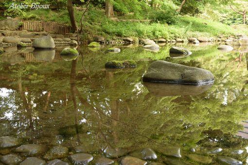046-小石川後楽園