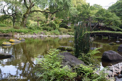 061-小石川後楽園