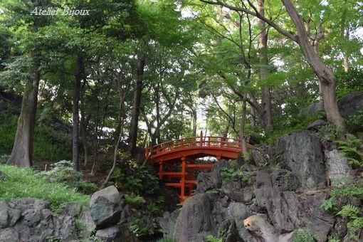 058-通天橋