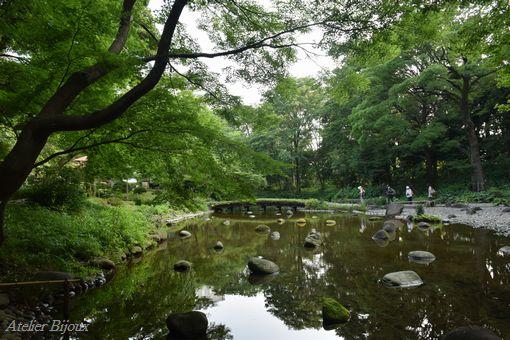 059-小石川後楽園