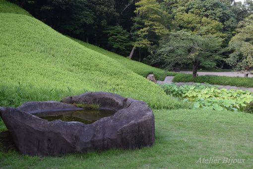 072-小石川後楽園