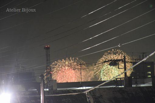 007-スカイツリー花火