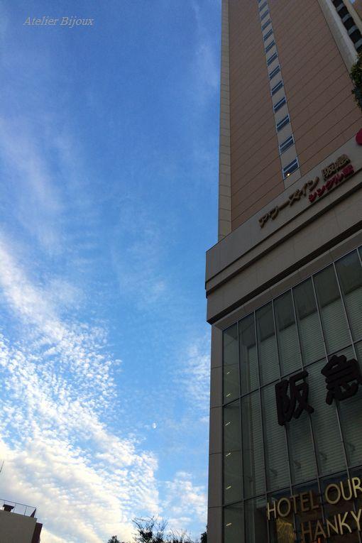 045-阪急