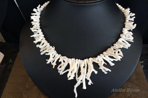 030-白枝珊瑚