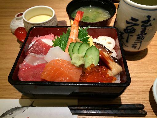 068-築地玉寿司