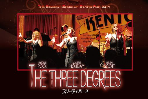 threedegrees_top2014-KENTOS.jpg