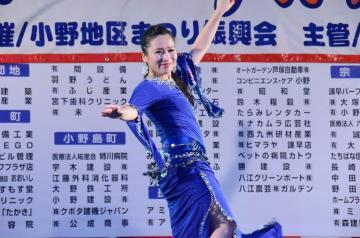 moblog_7fdb40c5.jpg