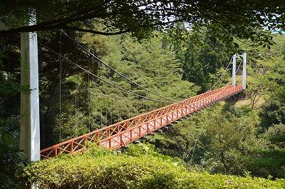 しらさぎ橋