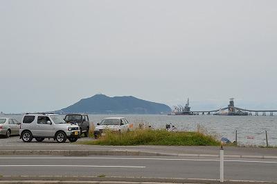さらば函館山