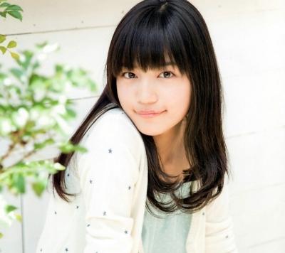 kawaguchi-haruna.jpg