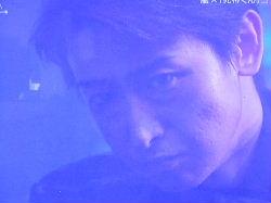 2014_0419MS死神0012
