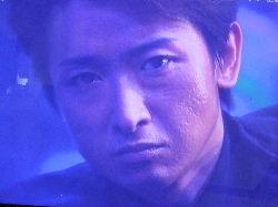 2014_0419MS死神0013