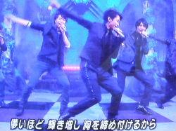 2014_0419MS死神0010
