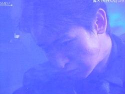 2014_0419MS死神0011
