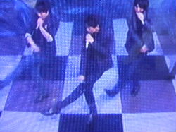 2014_0419MS死神0009