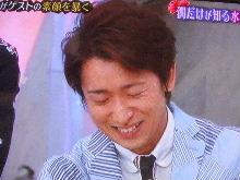 2005_0101しやがれ0019