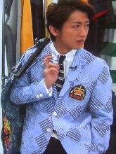 2005_0101しやがれ0031