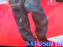 2005_0101しやがれ0035