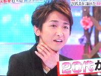 2014_0103仕分け0004