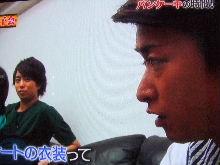 2014_0331男子力0020