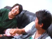 2014_0331男子力0023