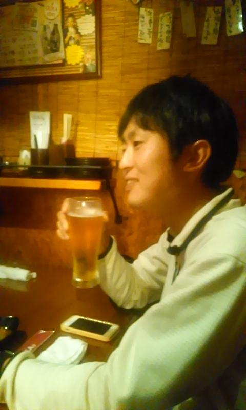 Great_Ippei_in_Okinawa