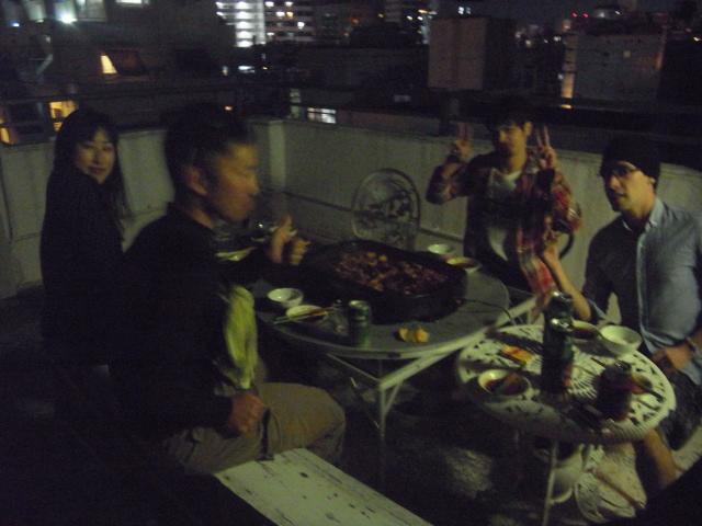201401_Jeff_last_day_at_Okinawa
