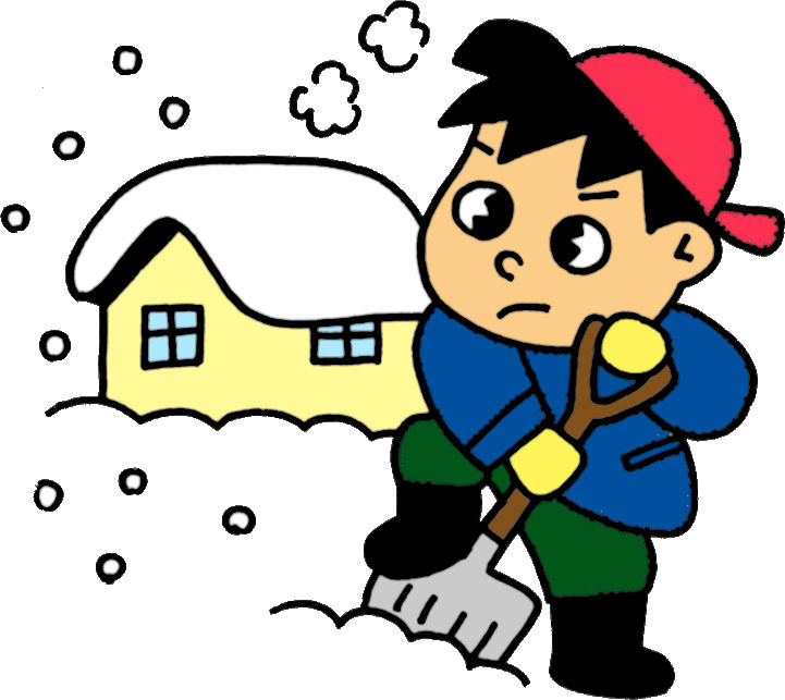winter-image004.jpg