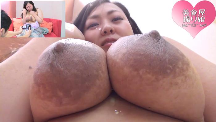 巨乳あいちゃん1-5