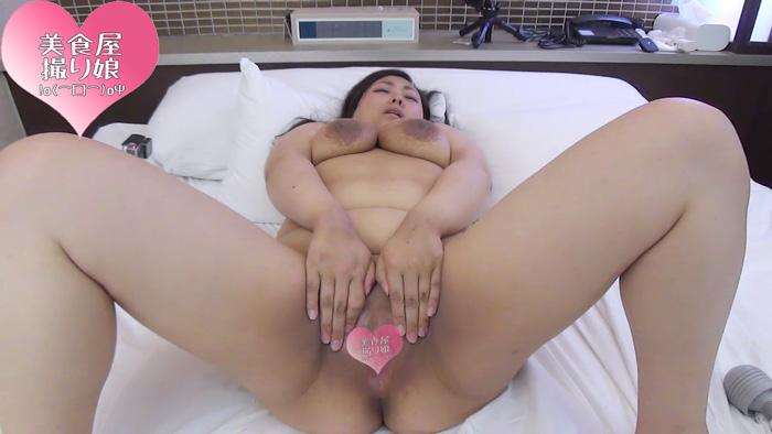 巨乳あいちゃん3-6