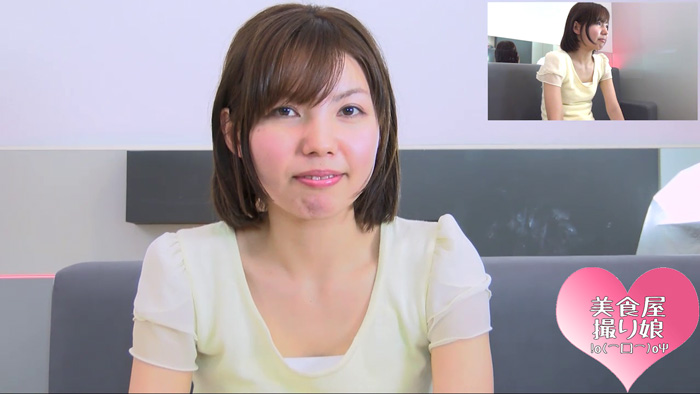 いおりちゃん1-2
