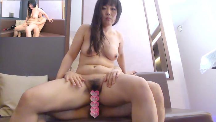 かなちゃん1-18