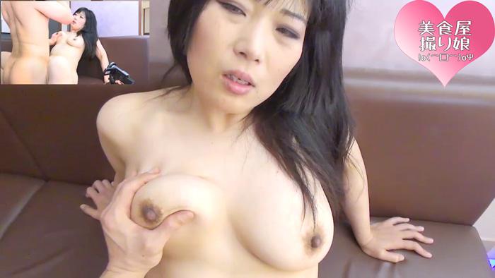 かなちゃん1-27