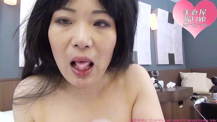 かなちゃん2-58