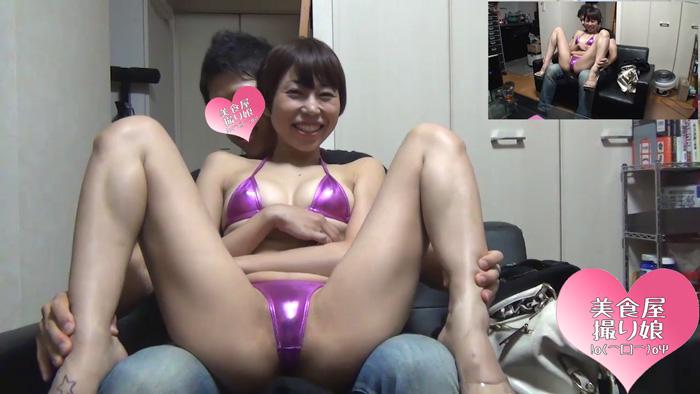 なっちゃん1-12